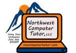 NWCT_logo_rev8 copy