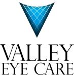Valley-Eye-Care-Vertical