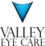 Valley-Eye-Care-Vertical