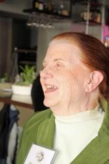 Ilene Anderton